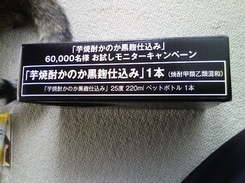 100416-091100.jpg